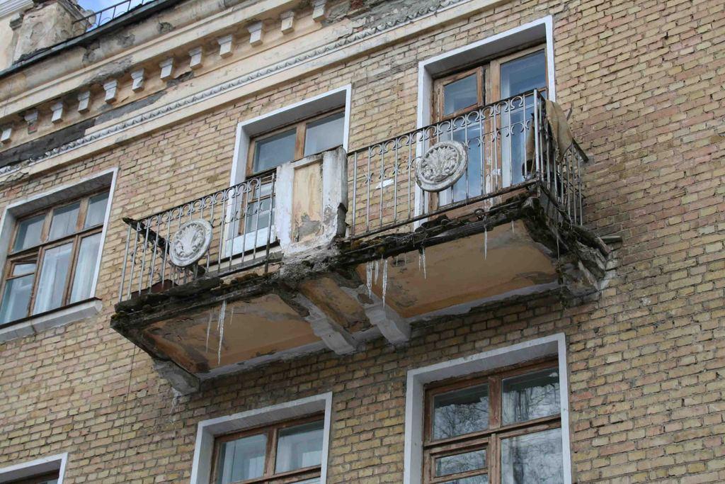 Фотография первомайская,6. город который мы теряем! фотограф.